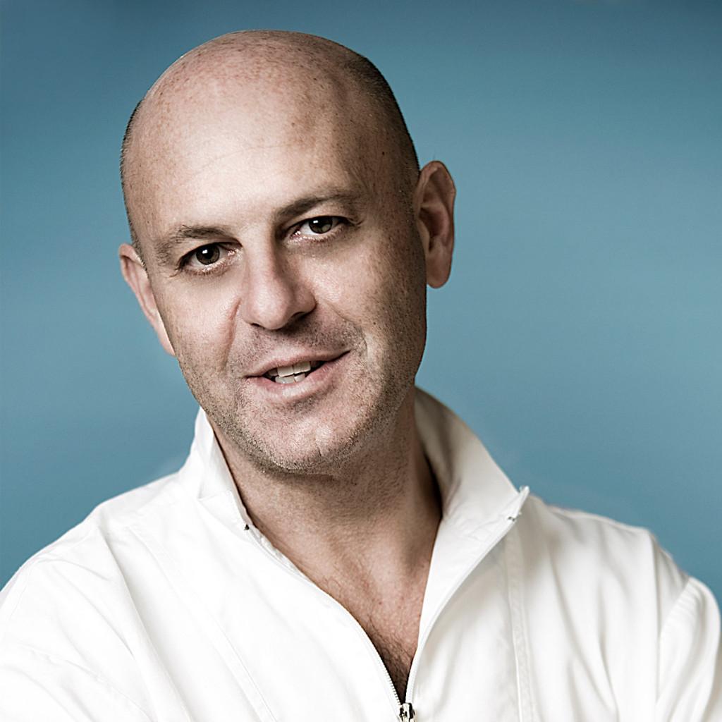 Dr. Fabio Maltese