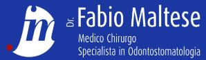Studio Dentistico Fabio Maltese